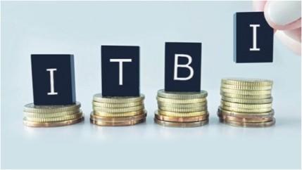 Bancos-devem-pagar-itbi-com-retomada-de-imoveis-televendas-cobranca-1
