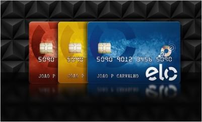 Bancos-discutem-oferta-ou-venda-da-elo-televendas-cobranca-1
