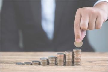 Bancos-sobem-provisoes-mas-veem-melhora-telvendas-cobranca-1