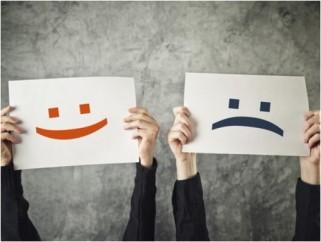 Como-transformar-as-vendas-em-experiencias-positivas-para-os-clientes-televendas-cobranca-1