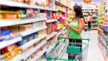 Consumidor-devera-priorizar-marcas-que-agiram-bem-na-pandemia-televendas-cobranca-1