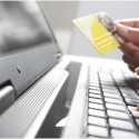 Executivos-de-bancos-veem-empresas-de-pagamento-como-principal-ameaca-televendas-cobranca-1