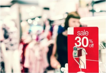 Foco-no-cliente-lojistas-recuperarem-as-vendas-televendas-cobranca-1