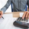 Inadimplencia-aumenta-em-fundos-de-factoring-na-crise-televendas-cobranca-1