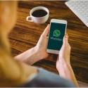 Pagamento-pelo-whatsapp-completa-dois-meses-de-suspensao-e-segue-sem-previsao-de-solucao-televendas-cobranca-1