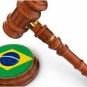 Para-lawtech-lei-brasileira-afasta-consumidores-de-mecanismos-de-defesa-televendas-cobranca-1