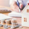 Procura-por-credito-imobiliario-dispara-com-juros-baixos-aponta-fintech-televendas-cobranca-1