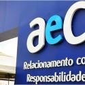 Aec-cria-vp-de-transformacao-digital-televendas-cobranca-1