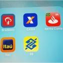 Banco-e-mais-bem-avaliado-por-quem-usa-aplicativo-televendas-cobranca-1