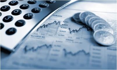 Bancos-veem-expansao-no-credito-de-63-no-ano-televendas-cobranca-1