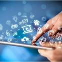 Bradesco-amplia-espaco-de-inovacao-para-ambiente-digital-televendas-cobranca-1