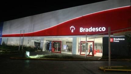 Bradesco-vende-carteira-de-credito-podre-no-valor-de-face-de-r-800-milhoes-televendas-cobranca-1