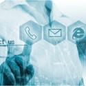 Como-aplicar-regras-de-ciberseguranca-no-contact-center-televendas-cobranca-1