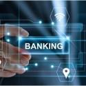Itau-e-bradesco-investem-em-fintech-de-open-banking-televendas-cobranca-1