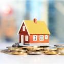 Juros-baixos-e-competicao-levam-a-inovacoes-no-financiamento-imobiliario-televendas-cobranca-1
