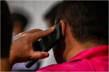 O-estado-nao-deveria-operar-como-um-call-center-televendas-cobranca-1