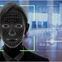 Original-usa-biometria-facial-para-transacoes-de-alto-valor-prevencao-a-fraudes-e-para-o-pix-televendas-cobranca-1