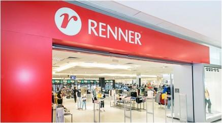 Renner-e-a-marca-que-o-consumidor-sente-mais-falta-durante-a-quarentena-diz-pesquisa-televendas-cobranca-1