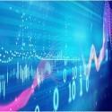 A-importancia-do-speech-analytics-estrategia-empresas-televendas-cobranca-1