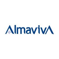 Almaviva-investe-em-lives-e-treinamentos-online-para-engajar-time-de-37-mil-colaboradores-televendas-cobranca-1