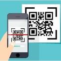 Bc-atualiza-regulamento-do-pix-e-inclui-qr-code-para-pagamentos-imediatos-e-futuros-televendas-cobranca-1