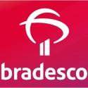 Bradesco-ve-aumento-de-calotes-em-2021-televenads-cobranca-1