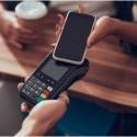 Carteiras-digitais-mercado-pagamentos-2022-televendas-cobranca-3