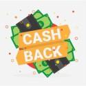 Cashback-avanca-como-ferramenta-para-fidelizacao-e-presenca-na-rede-televendas-cobranca-1