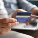Com-celular-como-garantia-fintech-cresce-com-credito-para-classes-c-e-d-televendas-cobranca-1