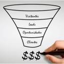 Como-identificar-e-priorizar-boas-oportunidades-de-vendas-em-seu-funil-televendas-cobranca-1
