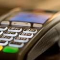 Credito-ou-debito-na-incerteza-da-crise-consumidores-preferem-debito-televendas-cobranca-1 [