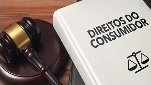 Direitos-do-consumidor-10-leis-importantes-mas-pouco-conhecidas-televendas-cobranca-2