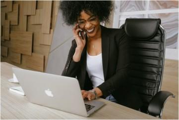 Executivos-que-cuidam-da-felicidade-televendas-cobranca-1