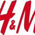 Hm-apresenta-maquina-que-recicla-roupas-diante-dos-consumidores-televendas-cobranca-1