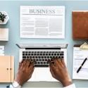 Home-office-de-vendas-como-se-manter-produtivo-televendas-cobranca-1