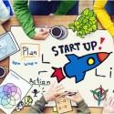 Interesse-por-mediacao-de-conflitos-dispara-na-pandemia-e-startup-cresce-450percent-televendas-cobranca-1