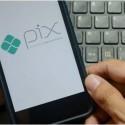 Pix-nao-vai-oferecer-opcao-de-credito-usuario-precisa-de-dinheiro-na-conta-para-transacoes-entenda-televendas-cobranca-1