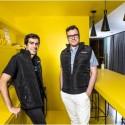 Startup-do-bradesco-compra-rival-e-cria-gigante-em-call-center-do-futuro-televendas-cobranca-1