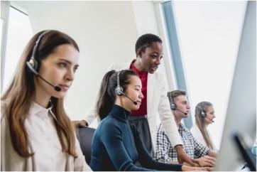 Supervisao-no-call-center-4-relatorios-gerenciais-que-vao-te-ajudar-na-operacao-televendas-cobranca-3