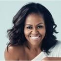 10-frases-de-michelle-obama-para-ajudar-na-sua-carreira-televendas-cobranca-3