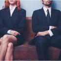 10-frases-do-homem-mais-rico-do-mundo-para-ajudar-na-sua-carreira-televendas-cobranca-2