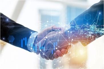 5-tecnicas-para-ter-sucesso-nas-negociacoes-televendas-cobranca-1