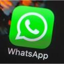 Banco-do-brasil-lanca-pix-no-whatsapp-televendas-cobranca-1