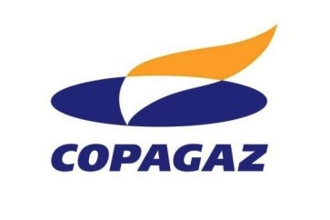 Copagaz-reestrutura-call-center-com-salesforce-televendas-cobranca-1