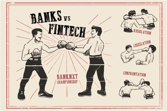 Fintechs-x-bancos-tradicionais-televendas-cobranca-1