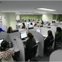 Ligacoes-de-telemarketing-aumentaram-para-quase-metade-dos-brasileiros-aponta-pesquisa-televendas-cobranca-1
