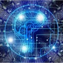 Marcas-recorrem-a-inteligencia-artificial-para-se-aproximar-de-clientes-televendas-cobranca-1
