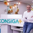 Neon-compra-consiga-e-embarca-no-mercado-de-credito-consignado-televendas-cobranca-1