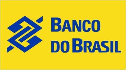 Novo-presidente-do-bb-tira-foco-da-venda-de-ativos-televendas-cobranca-1