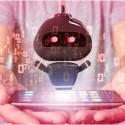 O-assedio-contra-chatbots-e-assistentes-virtuais-televendas-cobranca-2